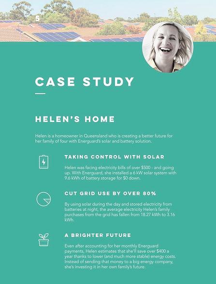 Helen's Case Study.jpg