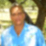 217001_144559205613770_5202515_n.jpg