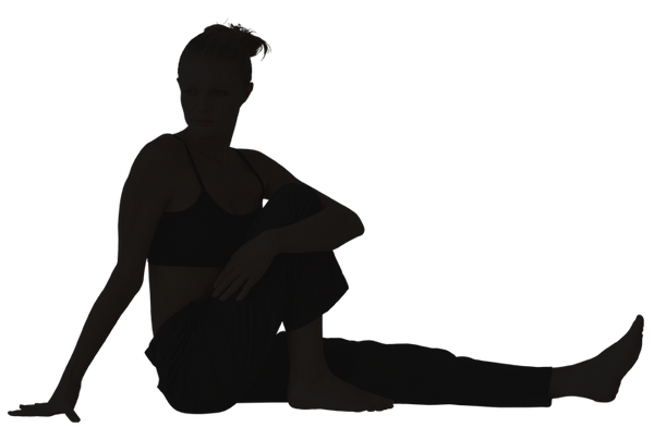 Pilates%20Practice_edited.png
