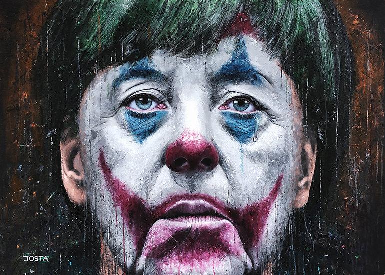 Jokerin