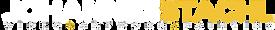 logo_master_v21.png