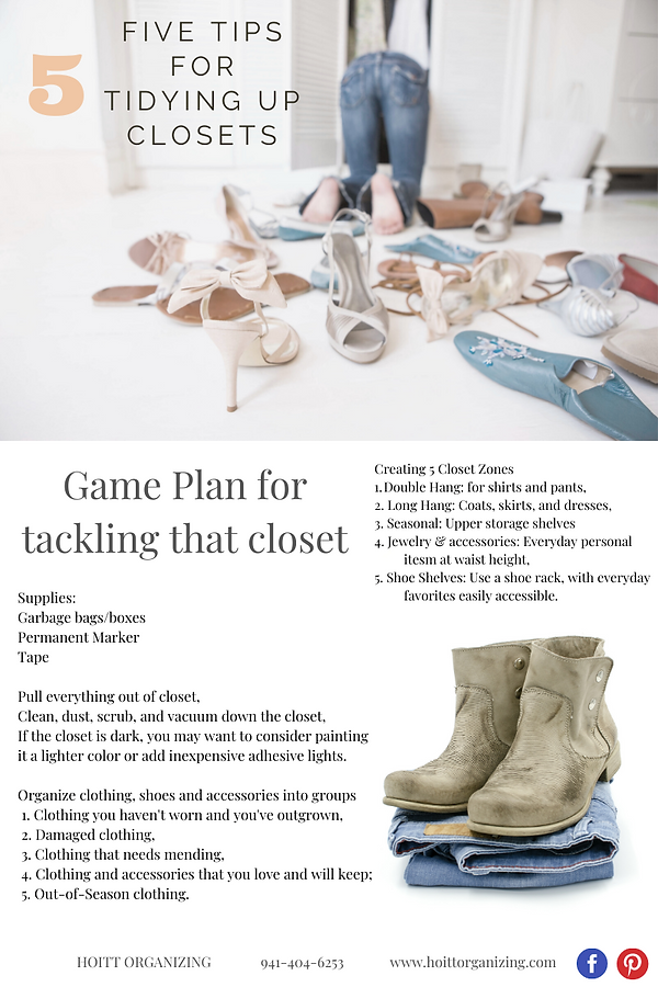 Copy of Closet Collage Blog Graphic.png