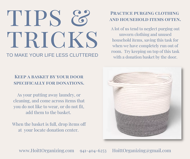 TO MAKE YOUR LIFE LESS CLUTTERED (2).png