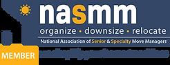 NASMM_2020_Member_logo_v2.png