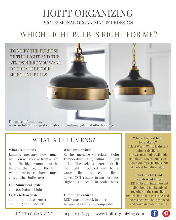 Lumens - Light Bulb Newletter.png