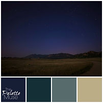 Night-Sky-Palette.jpg