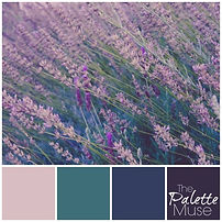 Lavender-Palette.jpg