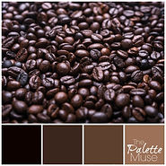 Ode-to-Cofee-Palette.jpg