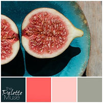 Summer-Fruit-Palette.jpg