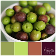 Olive-Palette.jpg