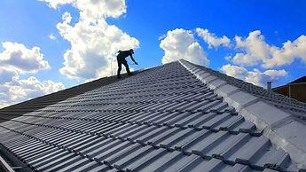 roof-painting-sydney.jpg