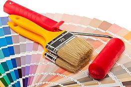 Painters_Melbourne.jpg