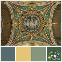 Notre-Dame-Palette-Logo.jpg