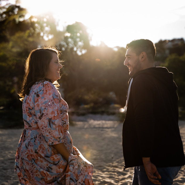 Clare and Charb Engagement shoot-1.jpg