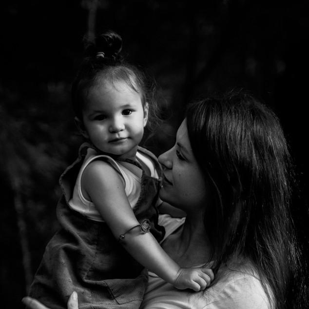 Shayna Knowles-11.jpg