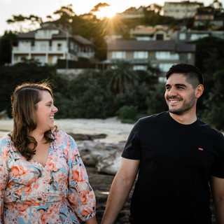 Clare and Charb Engagement shoot-9.jpg