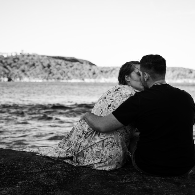 Clare and Charb Engagement shoot-32.jpg
