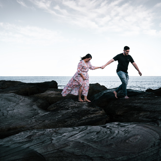 Clare and Charb Engagement shoot-10.jpg