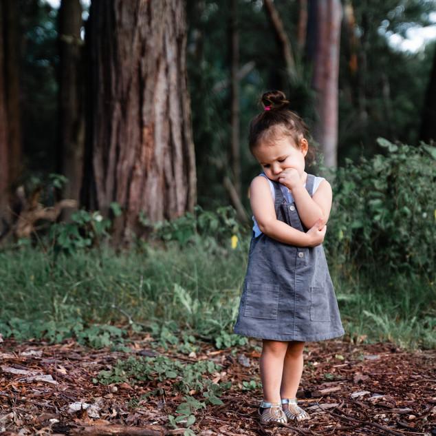 Shayna Knowles-42.jpg