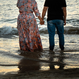 Clare and Charb Engagement shoot-58.jpg