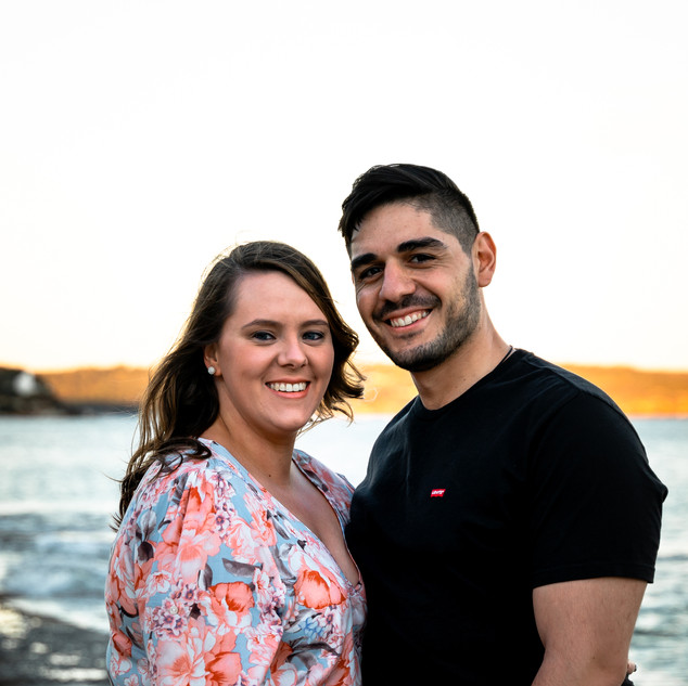 Clare and Charb Engagement shoot-57.jpg