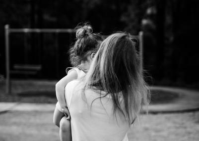 Shayna Knowles-54.jpg
