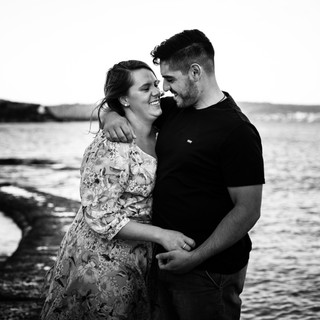 Clare and Charb Engagement shoot-54.jpg