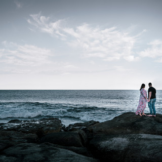 Clare and Charb Engagement shoot.jpg