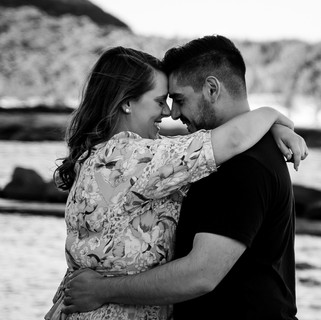 Clare and Charb Engagement shoot-43.jpg