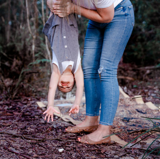 Shayna Knowles-21.jpg