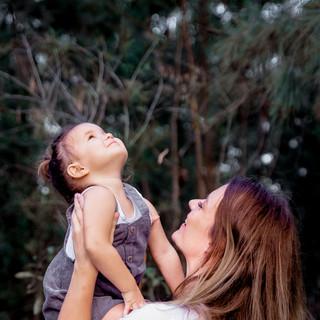 Shayna Knowles-19.jpg