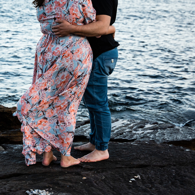 Clare and Charb Engagement shoot-12.jpg