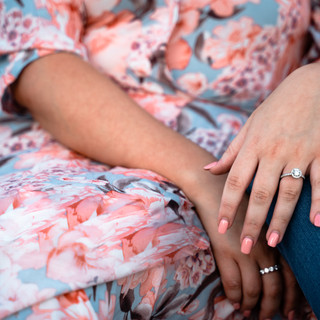 Clare and Charb Engagement shoot-22.jpg