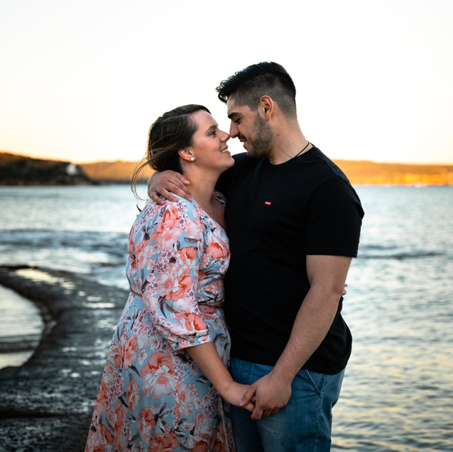Clare and Charb Engagement shoot-55.jpg