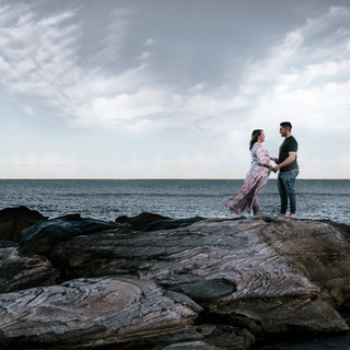 Clare and Charb Engagement shoot-60.jpg
