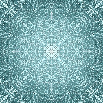 bigstock-Lace-seamless-pattern--vector-5
