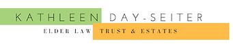 Kathleen Day Seiter Logo (1).png