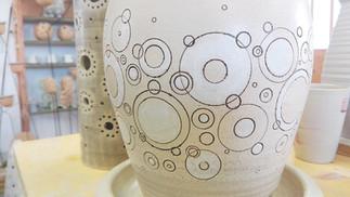 Mogg-Keramikwerkstatt_1.jpg