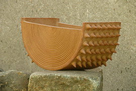 Mogg-Keramikwerkstatt_12.jpg