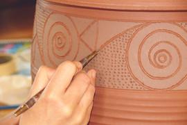 Mogg-Keramikwerkstatt_5.jpg