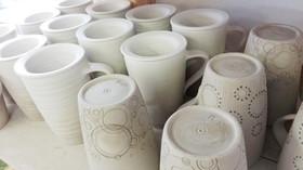 Mogg-Keramikwerkstatt_9.jpg