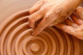 Mogg-Keramikwerkstatt_2.jpg