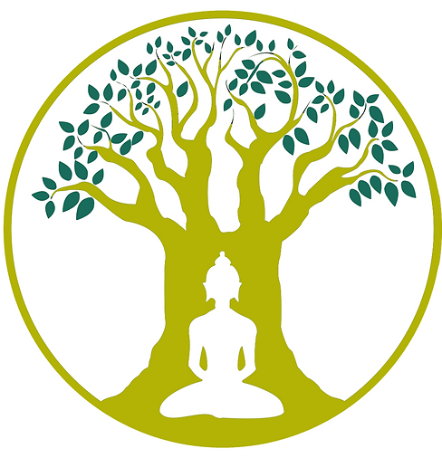 bodhi-tree-clipart-3.png