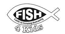 FISH4Kids logo.png