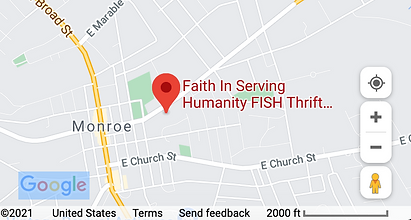 Monroe FISH Thrift Store.png