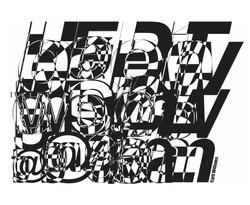 letterstothealmighty