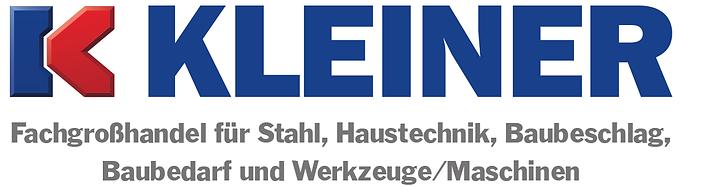 2021-02-03 Kleiner Logo.tif