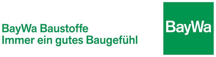 BayWa Baustoffe_Web.png