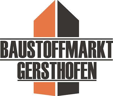 Logo_Gersthofen_gut.jpg