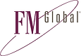 fmglobal2.png